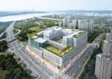 [분양 포커스] 남양주 다산신도시 지금지구 초입63스퀘어 1.5배 지식산업센터·상가