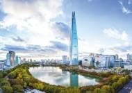 [혁신 경영] 창립 60돌, 공사관리 선진화로 영속적 경영 강화