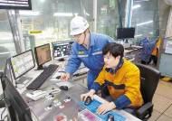 [혁신 경영] 제조업 미래 이끌 '등대공장'에 국내 첫 선정