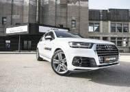 [혁신 경영] 세계 46개 브랜드 320여 차종에 신차용 타이어 공급