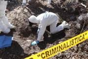 멕시코서 13년간 암매장 시신 4874구 발견…여전히 4만명 실종