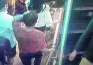 """""""7평 공간서 40명 춤추게 한 조례""""…광주 클럽붕괴 부른 조례 폐지"""
