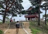 한국의 산티아고 길, 가을에 걸어볼까?