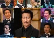'호텔 델루나' 김선비, 신정근 만나 날개 달았다