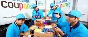 [<!HS>뉴스분석<!HE>] 유통 판 흔든 로켓·새벽배송…쿠팡, 메기냐 미꾸라지냐