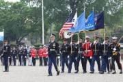 """미국, """"유엔사 평시에도 한국군 작전 지시 가능"""""""