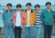 BTS Outfits To Steal From This Fall