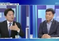 """원희룡, """"제주공항 확장안 부적합"""" 기존 입장 재확인"""