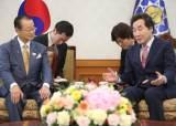 이낙연 제안 '지소미아-화이트 빅딜'로 소개한 日…여론 떠보기?