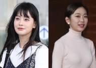 """구혜선 """"안재현, 여배우와 외도""""…오연서·김슬기 염문설 '곤혹'"""