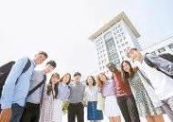 [세계로 뻗는 대학 - 충청권 수시특집] 139개 교류대학에 재학생 1회 이상 파견