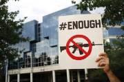 美앨라배마 14세 소년, 일가족 5명에 총격…모두 사망