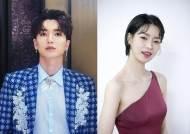 이특-임지연, '2019 AAA' 베트남 개최 MC
