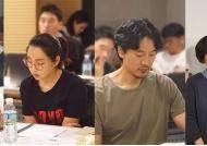 이유리X김동완X'귀향'감독, 판소리 영화 '소리꾼'으로 뭉쳤다
