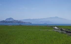 [손민호의 레저터치] 다랑쉬오름·우도·차귀도… 제주국립공원 된다