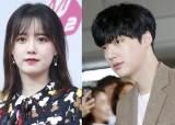 """안재현, 결국 이혼소송 제기…""""정준영·염문설도 바로잡을 것"""""""