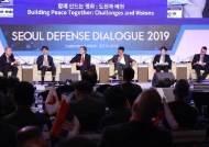 일본이 공격하고 한국이 받아쳤다···한일 지소미아 공개 충돌