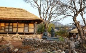 [손민호의 레저터치] 200년 전 다산 정약용이 삼킨 강진 아욱국