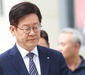 1심은 '무죄', <!HS>강제입원<!HE> 의혹 <!HS>이재명<!HE> 경기지사의 항소심 결과는?