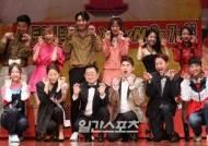 [현장IS]'최유프2' 참전용사 희화화 논란 해명…'건강한 웃음' 숙제(종합)