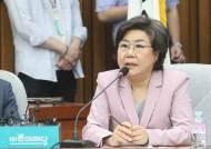 이혜훈, '분양가 상한제 정부시행령 기준 완화' 법안 발의