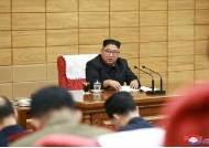 김정은 방재대책 내놨지만···'링링' 직격탄 北, 심각피해 우려