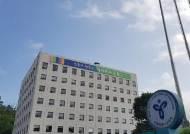 추석 연휴 기간 서울 378개 학교에서 무료 주차 가능