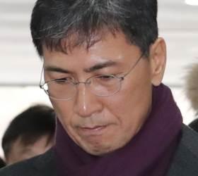 이재명 2심, 안희정 유죄…다시 주목받는 '안이박김' 숙청설