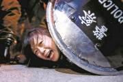 """홍콩 택했던 '2030' 고학력 중국인 """"위협·차별에 홍콩행 후회"""""""
