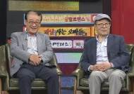 """'비스' 이순재, '하이킥'으로 베트남 한류스타…""""영화 박스오피스 2위"""""""