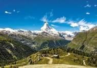 [情이 넘치는 한가위] 비즈니스석으로 품격 있게 즐기는 유럽