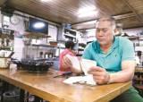 [권혁주 논설위원이 간다] 최저임금 때문에…91세 노모가 식당 반찬을 날랐다
