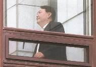 """윤석열의 검찰 """"일정대로 수사 계속""""…현직 법무장관 사상 첫 조사 가능성"""