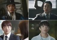 '슬기로운 감빵생활' 정문성, 블러썸과 전속계약…박보검과 한솥밥[공식]
