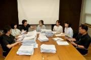 청년실업·반지하·인플루언서…생활밀착형 소재 부쩍 늘어