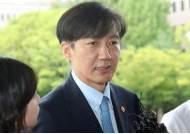 """조국의 검찰 압박 2탄 """"검찰개혁, 임은정 목소리 들어라"""""""