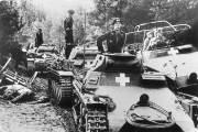 [채인택의 글로벌 줌업]동맹 굳게 믿었던 폴란드의 비극…영·프는 가짜전쟁만 했다
