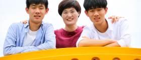 [다자녀혜택]셋째 대학가면…제천 800만원, 청송 500만원 준다