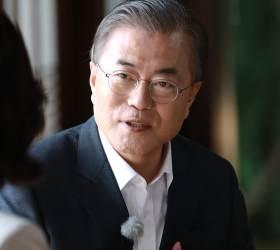 """하태경 """"이산가족 문제, 남북 모두 책임?…文대통령, 사과하라"""""""