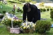 '밥 총무' 사라졌다···檢 아픈손가락, 김홍영 죽음때 무슨일이