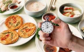 [오늘도 다이어트] 추석에 찐 살 쉽게 빼지만…2주 지나면 '꽝' 된다, 왜