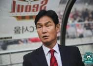 [막후 인터뷰] '승장' 최용수도 감탄한 서울 선수들의 '승리 의지'
