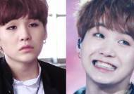 How BTS SUGA Always Takes Things 110% Seriously