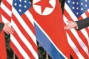 [김영희의 퍼스펙티브] 트럼프는 한국을 버리고 북한과 동맹을 맺으려 하는가