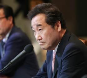 아베가 <!HS>수출규제<!HE>로 돌아선 결정적 계기는 '이낙연 5월 발언'
