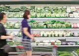 서울 식료품값, 살인<!HS>물가<!HE> 스위스 이어 6위···뉴욕보다 비싸다