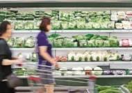서울 식료품값, 살인물가 스위스 이어 6위···뉴욕보다 비싸다