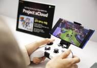 5G 시대에 러브콜 받는 게임…특수 못누리는 국내 게임사