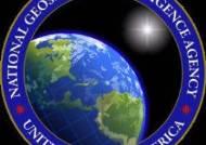 美 국방부, 위성사진 판독 업체와 '北 군사정보 제공' 계약
