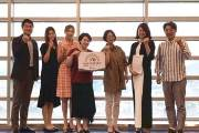 서경대학교 예술교육센터, '교육기부 진로체험 인증기관' 선정